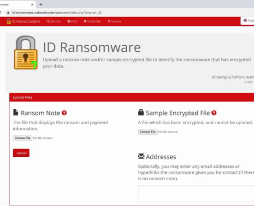 4help ransomware