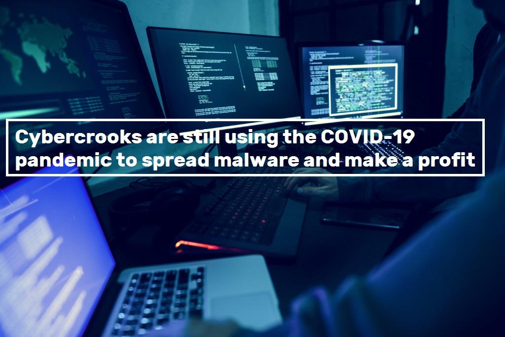 computer-hacking-AdobeStock-199375425