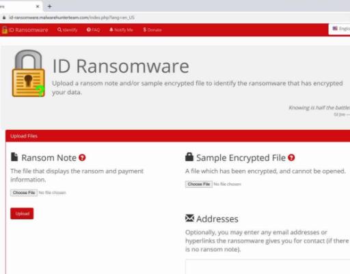 JJLF ransomware