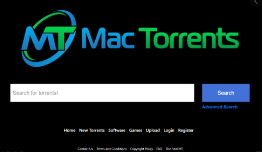 Mactorrent-co Pop-Ups