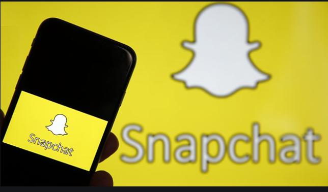 Snapchat virus 2021