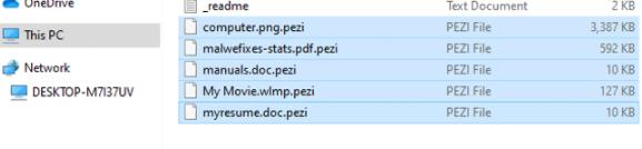 Remove RunningUpdater adware