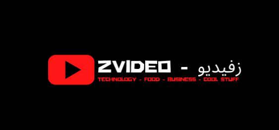 Zvideo-live