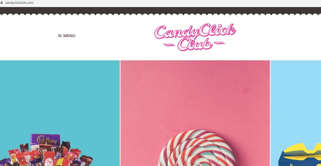 Candyclickclub