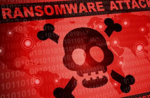 ONIM ransomware