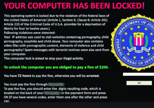 Ctpl ransomware