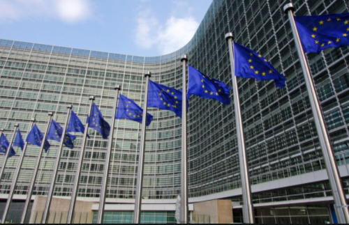 Flere EU organisationer, herunder EU ropean Kommissionen, ramt af et cyberangreb