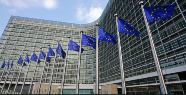 Multiple EU organizations, including European Commission, hit by a cyber attack