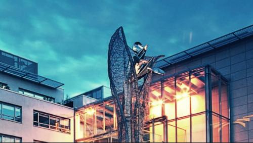 Teknologisk Universitet i Dublin og National College of Ireland ramt af ransomware-angreb