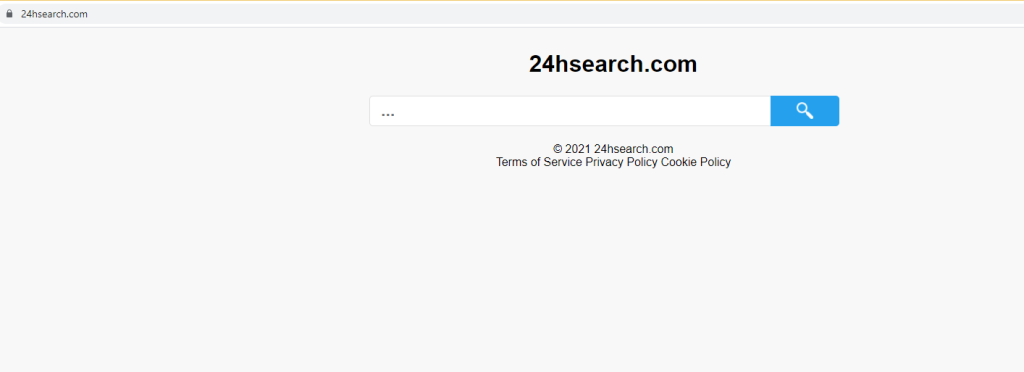 24hSearch