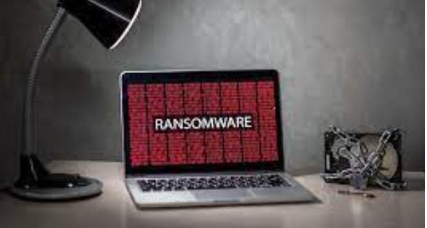Eliminar Arm ransomware