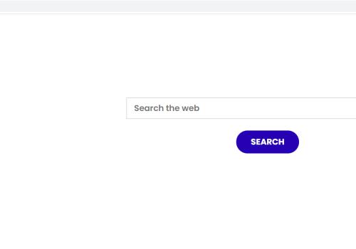 Avlägsna ISportSearch