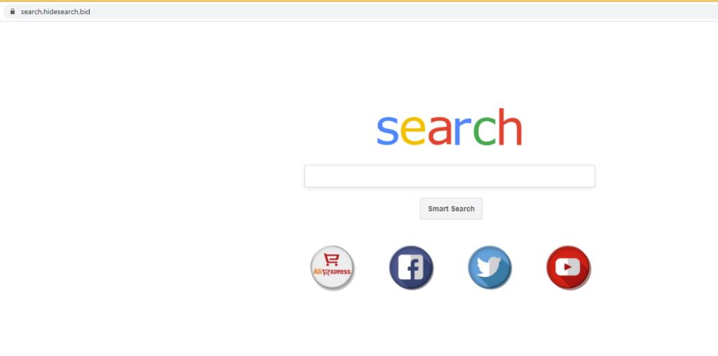 Search-hidesearch-bid