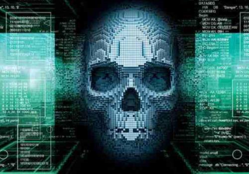 Trojan.Malware.300983.susgen eliminación