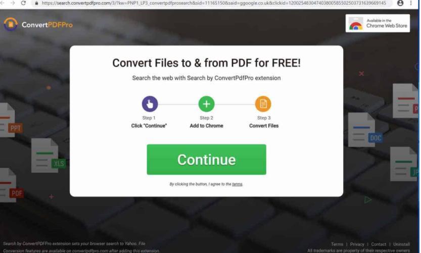 convertpdfpro