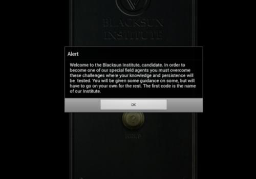 Remove BlackSun Ransomware and unclof .blacksun files