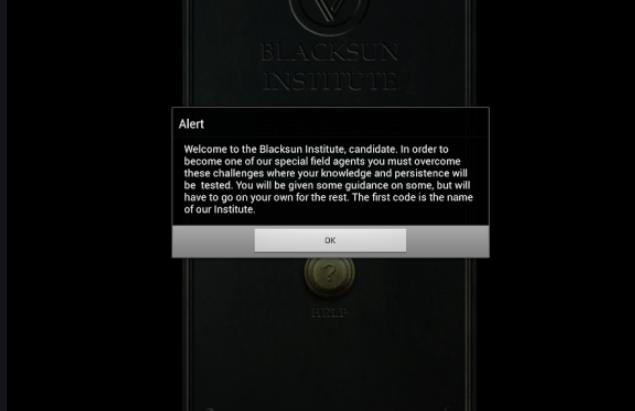 BlackSun Ransomware