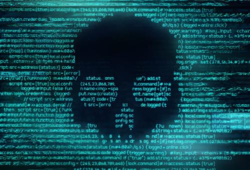 Remove Cyber Ransomware