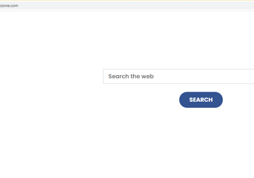Kaldırmak PDFConverterSearchZone