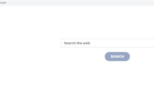 Entfernen sportssearchdirect.com